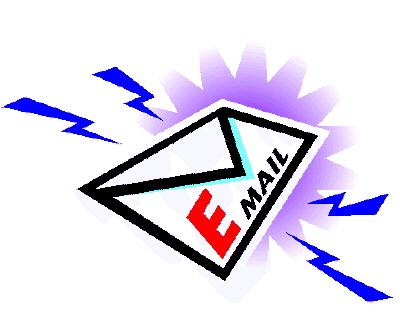 İçerik Paylaşımında E-mail Alışkanlığı Sürüyor