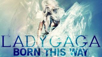 Lady Gaga'nın Yeni Albümü Farmville'de