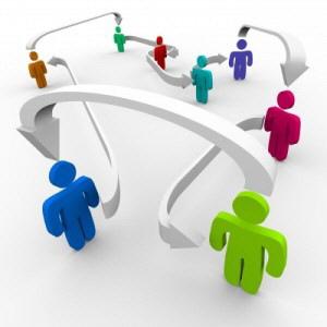 Sosyal İşletme Nedir? Sosyal Müşteri Kimdir?