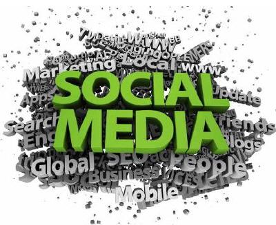 Sosyal Medya, Sosyal Medya için mi? Kurum için mi?