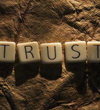 Sosyal Medyaya Güven Olmaz(mış)