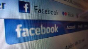 AB Facebook'a Sıfır Verdi