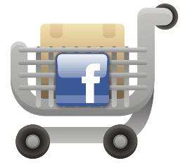 En Büyük 500 E-Mağazanın %86′sı Facebook'ta