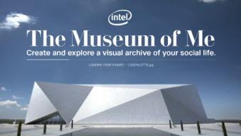 Facebook Geçmişinizi Müze Haline Getirin