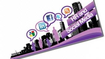 İK Sosyal Medyayı Nasıl Kullanmalı?