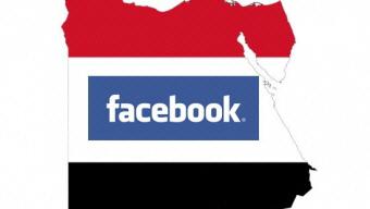 Mısır, Yeni Cumhurbaşkanını Facebook'ta Arıyor