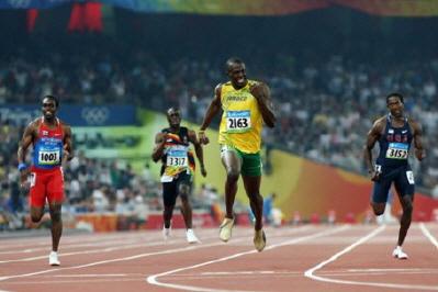 Olimpiyatlar Sosyal Medyada