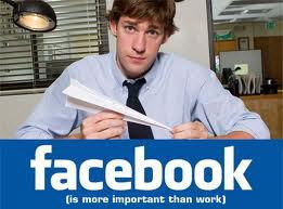 Sosyal Medya'nın Gereksiz İşleri