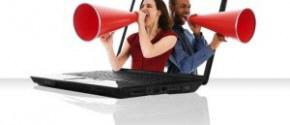 Sosyal Medya Aracılığıyla Rıza Üretimi