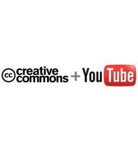 Artık YouTube'daki Videoları Kesip Biçip Karıştırabileceksiniz