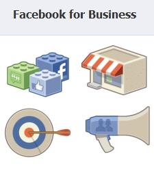 Facebook for Business: Facebook'tan İşletmelere Özel Sayfa