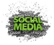 Markalar Sosyal Medyayı Nasıl Ölçümlüyor?
