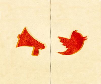 #Boykot: Tüketici Hakkını Twitter'da Arıyor