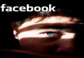 Facebook Profilinize Kim Baktı?