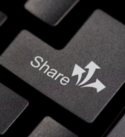 Facebook Yorum Sisteminde Önemli Yenilik