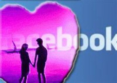 Facebook Aşıkları İçin Yeni Yasa Geliyor