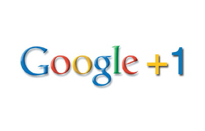 Google +1 Arama Sonuçlarını Nasıl Etkileyecek?
