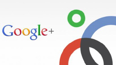 Google'dan Ünlülere Doğrulanmış Google+ Üyeliği Sistemi