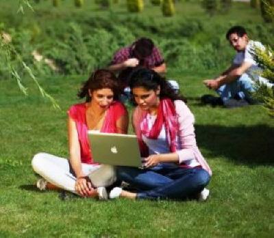 Hangi Üniversiteler Sosyal Medyada Daha Etkin?