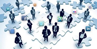 Müşterilerinizle İletişime Geçmek için Kullanacağınız Doğru Sosyal Medya Platformları