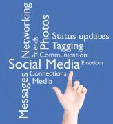 Sosyal Medyayı Yeniden Düşünmek...