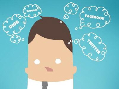 Sosyal Medya Reklamlarında Fiyatlar Artıyor