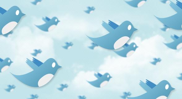 Social Media Marketing: En iyi 30 ipucu