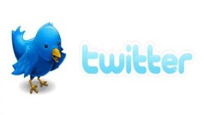 Twitter'dan Yeni Rekor