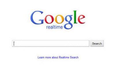 Twitter'dan Google'a Yılın Çalımı