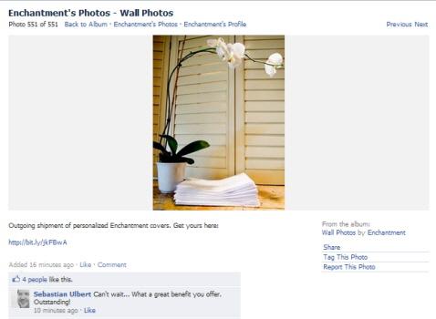 Facebook Pazarlaması Hakkında Profesyonellerden 13 İpucu