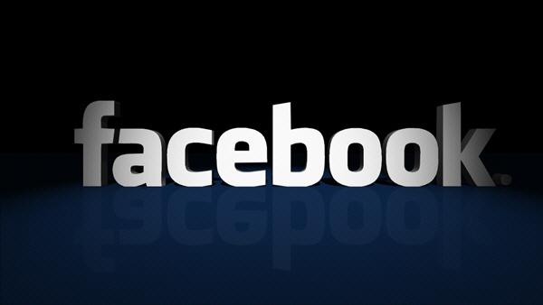 Facebook Değişimin Eşiğinde