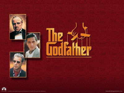 Godfather da Facebook Oyunu Oluyor