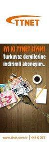 Türkiye'de En Çok Takipçisi Olan Facebook Marka Sayfaları (Ağustos 2011)