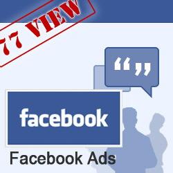 Facebook Üzerinde İzinsiz Reklamlar
