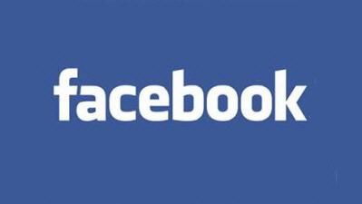 Facebook, Gençleri Kimlik Krizine Sokuyor