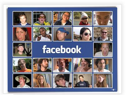 Facebook'da Ciddi Sorun!