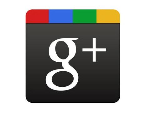 Google+ iOS Uygulaması İPad ve İPod Touch'a Da Yüklenmeye Başladı