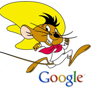 Google Page Speed Servisiyle Web Sitelerini Hızlandıracak