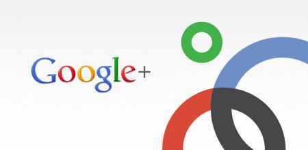 Google+ Herkesi Siliyor!