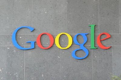 Google'dan Ziyaretçi Almak!