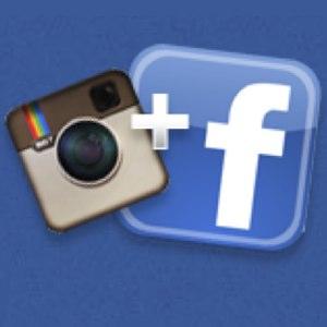 Facebook Fotoğraf Filtreleriyle Instagram Kullanıcılarına Göz Dikecek