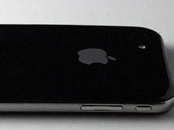 İPhone 5 Çin'de Satışta