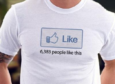 Facebook Hayran Sayfalarını Canladırma Yöntemleri