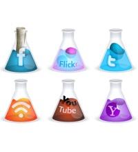 Sosyal Medya Bilimi Geliyor