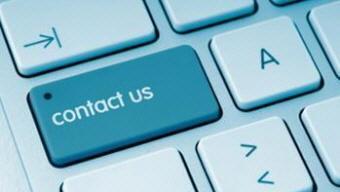 Sosyal Müşteri İlişkisi Yönetiminin Geleceği