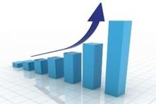 Online Reklam Gelirleri Yüzde 23 Arttı
