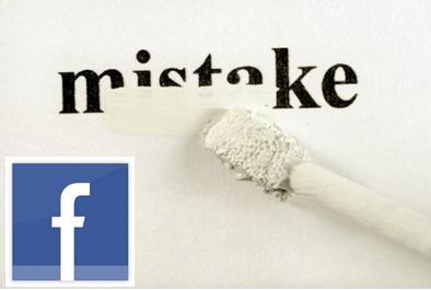 Markanız Facebook'ta Olmalı Mı?