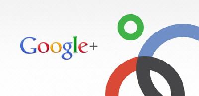 Google+ İçin Yeni Dönem!