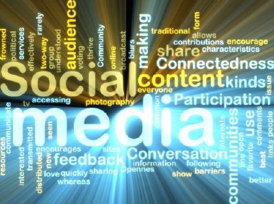 En çok Ziyaret Edilen 10 Global Sosyal Ağ