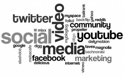 Etkinlik Pazarlamasında Sosyal Medya'dan Nasıl Faydalanırız?